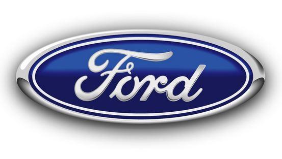 Ford-do-Brasil-Trabalhe-Conosco-Enviar-Currículo