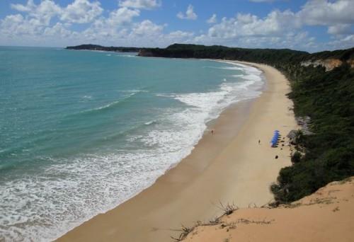 Melhores-Praias-do-Brasil-Para-Passar-as-Férias-1