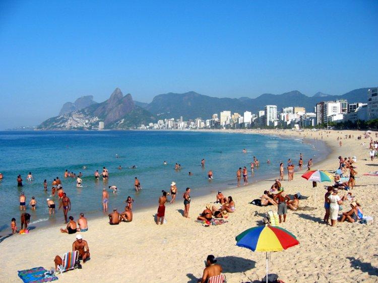 Melhores-Praias-do-Brasil-Para-Passar-as-Férias