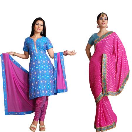 Moda-Indiana-Lojas-Online