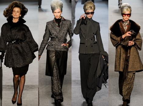 Moda-Senhora-Ideal-Para-Mulheres-Maduras-1