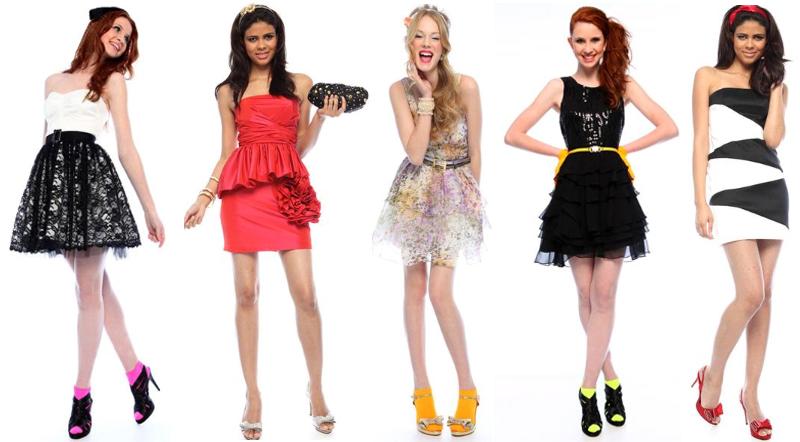 Moda-Teen-Lojas-Online