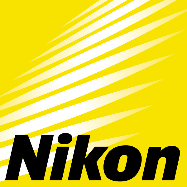 Nikon-Assistência-Técnica-Autorizada-Telefone