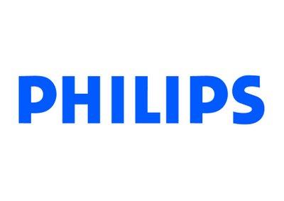 Philips-Assistência-Técnica-Autorizada-Endereço-e-Telefone