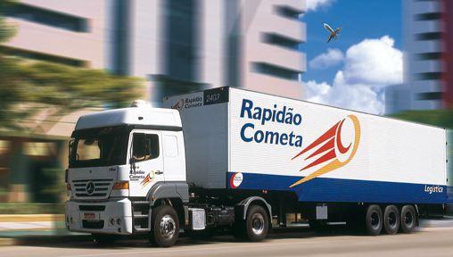 Rapidão-Cometa-Transportadora-Filiais-Endereços-e-Telefones