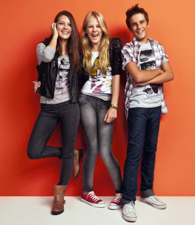 Saiba-Escolher-o-Melhor-da-Moda-Jeans-1