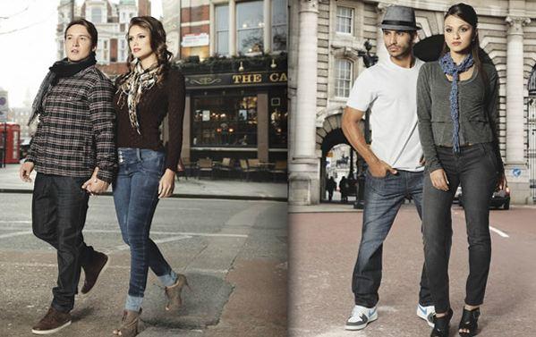 Saiba-Escolher-o-Melhor-da-Moda-Jeans