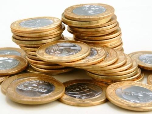 Como-Economizar-Dinheiro