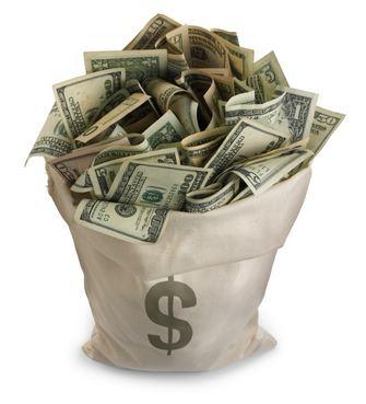 Como-Investir-Dinheiro