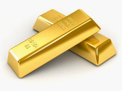 Como-Investir-em-Ouro