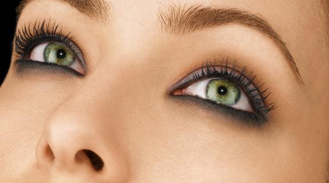 Maquiagem-Para-Olhos-Pequenos-e-Grandes