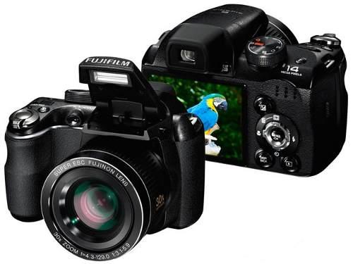 Saiba-Como-Escolher-a-Sua-Câmera-Digital
