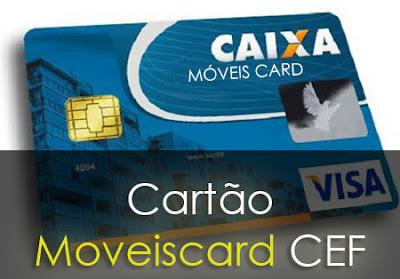 Cartão-Moveiscard-da-Caixa-Como-Adquirir