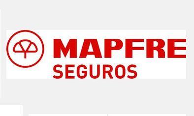 MAPFRE-SEGUROS-WWW.MAPFRE.COM.BR
