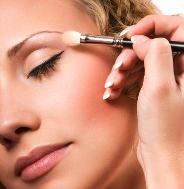 Maquiagem-Para-Formatura-de-Dia-e-a-Noite