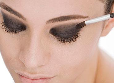 Maquiagem-Para-a-Noite-Passo-a-Passo
