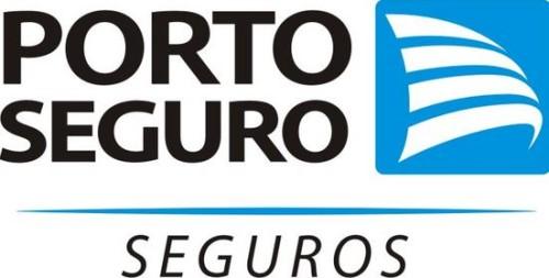 PORTO-SEGURO-SEGUROS-WWW.PORTOSEGURO.COM.BR