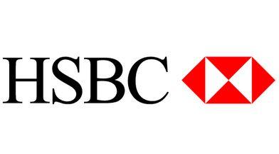 ATUALIZAR-BOLETOS-HSBC