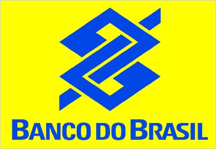 Banco-do-Brasil-2ª-Via-de-Boleto-e-Fatura