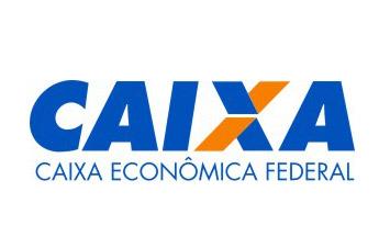 Caixa-Econômica-Federal-2ª-Via-de-Boleto