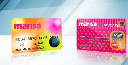 Cartão-Marisa-2ª-Via-de-Fatura