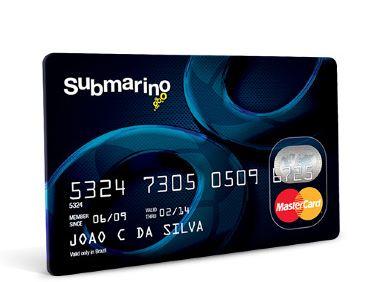 Cartão-Submarino-Segunda-Via-de-Fatura