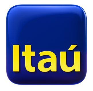Itaú-2ª-Via-de-Boleto-e-Fatura