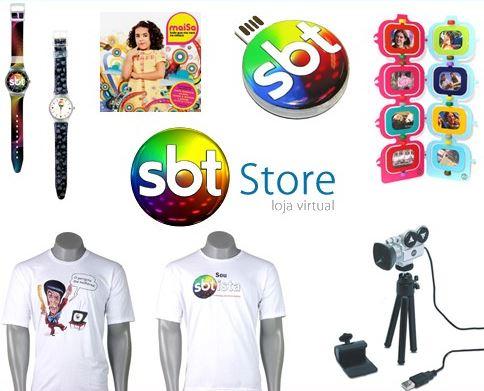 SBT-Store-Loja-Virtual-Venda-de-Produtos-do-SBT