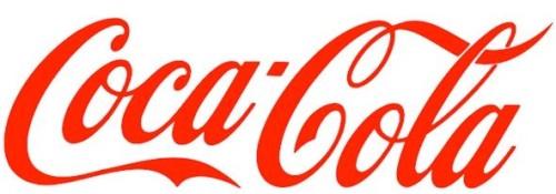 Trabalhar Na Coca-Cola - Enviar Currículo
