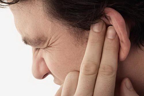 Otite-O-Que-é-Sinais-Sintomas-Diagnóstico-e-Tratamento