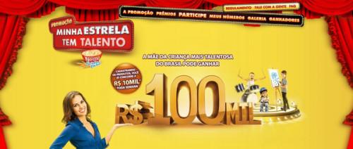 PROMOÇÃO-MINHA-ESTRELA-TEM-TALENTO