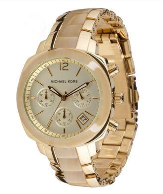 cc6957cf5 Relógio Michael Kors, Preços, Onde Comprar - Teclando Tudo