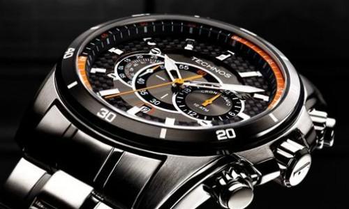 c9b0f428482a2 Relógio Technos