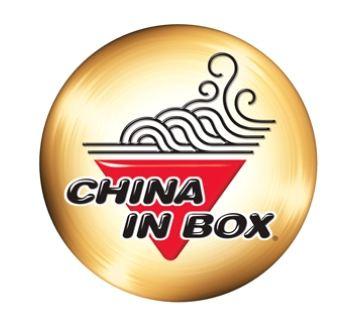 999a1348f FRANQUIA CHINA IN BOX – QUANTO CUSTA? - Teclando Tudo