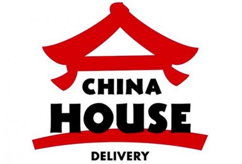 a12474eb5 FRANQUIA CHINA HOUSE DELIVERY – QUANTO CUSTA? - Teclando Tudo