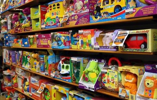 eb2c59acc0d Lojas Americanas Brinquedos em Promoção - Teclando Tudo
