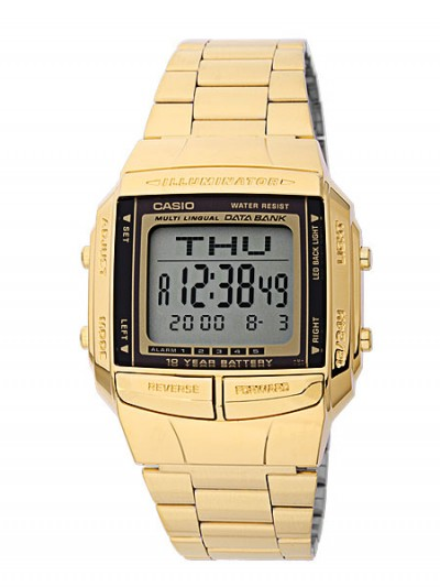 0d1b5f21ddddd Relógio Casio em Promoção, Preços, Onde Comprar - Teclando Tudo