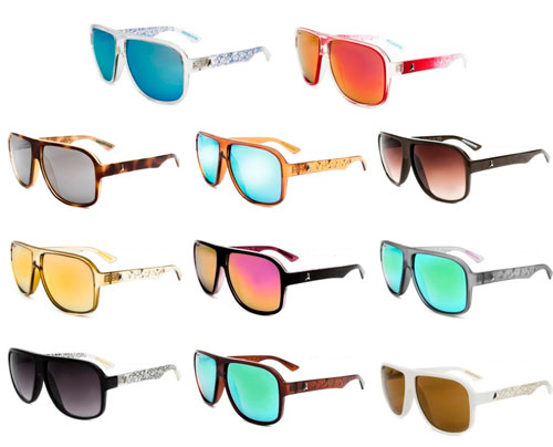 Absurda Óculos de Sol, Óculos de Grau, Loja Online - Teclando Tudo cbccac6300