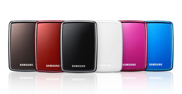 Hd Externo Samsung Em Promocao Precos Onde Comprar Teclando Tudo